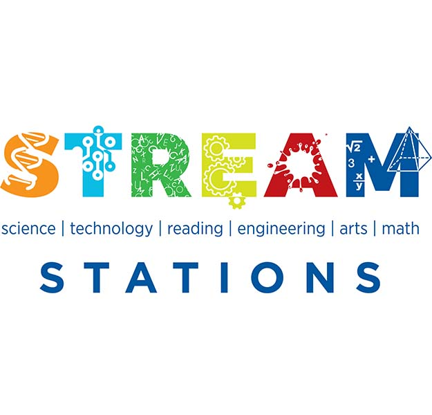 What Is STEM And How Does It Relate To Early Learning